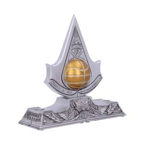 Assassin's Creed Apple of Eden Bookends 18.5cm