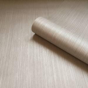 Belgravia Decor Amara Natural Texture Wallpaper