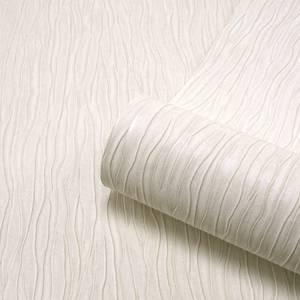 Belgravia Decor Tiffany Cream Texture Wallpaper