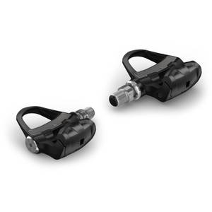 Garmin Rally RK100 Single Sided Keo Power Meter Pedals