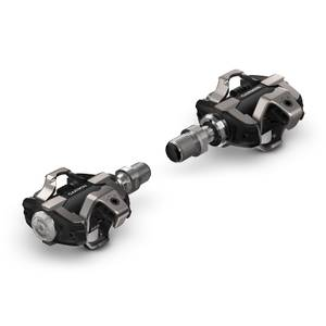 Garmin Rally XC200 Dual Sided SPD Power Meter Pedals
