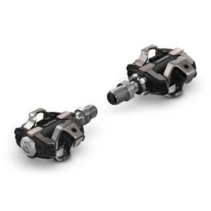 Garmin Rally XC100 Single Sided SPD Power Meter Pedals