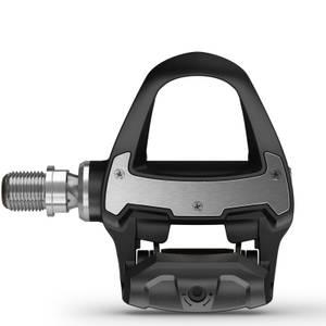 Garmin Rally RS100 Upgrade Pedal