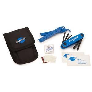 Park Tool WTK-2 - Essential Tool Kit