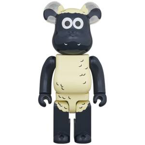 Medicom Shaun The Sheep 1000% Be@rbrick