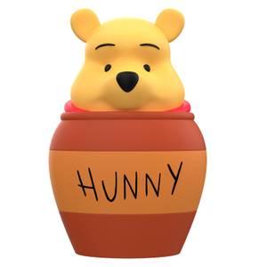 Winnie the Pooh 3D AirPods Case