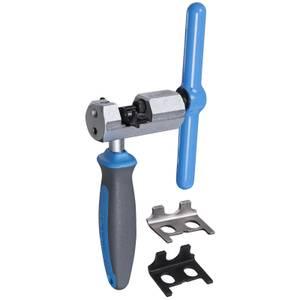 Unior Master Chain Tool