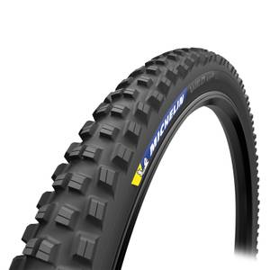 Michelin Wild AM2 Tyre