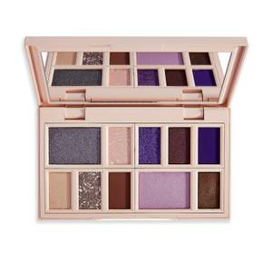 Planet Revolution Revolutionary Space Marble Shadow Palette