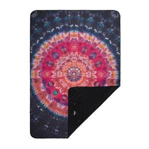 Rumpl Printed Stash Mat - Cosmic