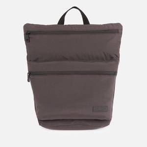 Ted Baker Men's Crayve Paper Touch Nylon Backpack - Grey
