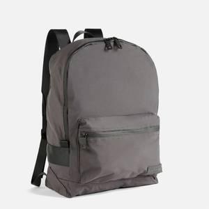 Ted Baker Men's Britspy Foldaway Backpack - Grey