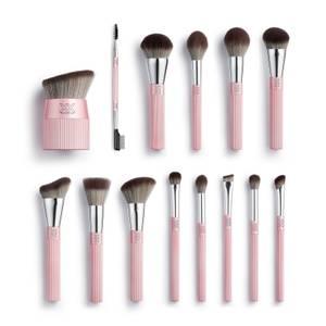 XX Revolution XXpert Complete Brush Set