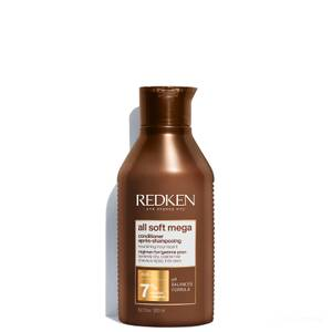 Redken All Soft Mega Conditioner 300ml