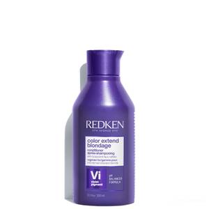 Redken Colour Extend Blondage Conditioner 300ml