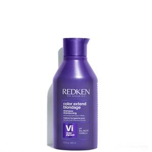 Redken Colour Extend Blondage Shampoo 300ml