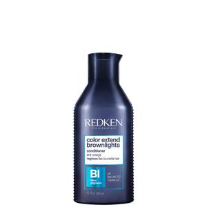 Redken Colour Extend Brownlights Conditioner 300ml