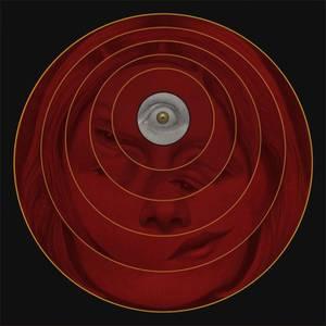 Death Waltz Recording Co. - Profondo Rosso (aka Deep Red) (Original Motion Picture Soundtrack) 140g 2xLP (Orange and Purple)