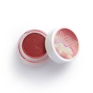 XX RevolutionCloud Blush + Lip Tint Stratus