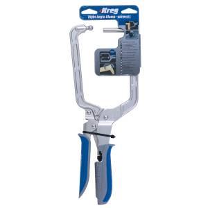 Kreg KHCRA-INT  Right Angle Clamp