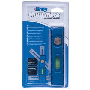 Kreg KMA2900-INT Multi-Mark Measuring Tool