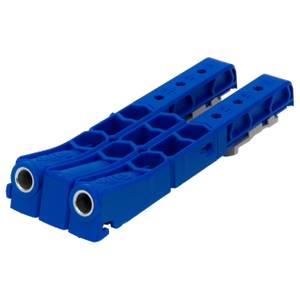 Kreg KPHJ320-INT  Pocket-Hole Jig 320