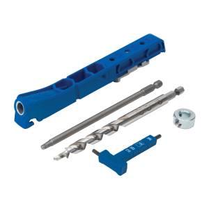 Kreg KPHJ310-INT  Pocket-Hole Jig 310