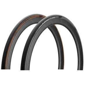 Pirelli P ZERO™ Race Clincher Road Tyre