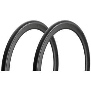 Pirelli P ZERO™ Clincher Road Tyre Twin Pack