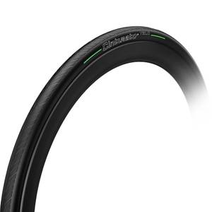 Pirelli P7™ Sport Clincher Road Tyre