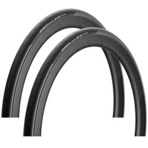 Pirelli P7™ Sport Clincher Road Tyre Twin Pack