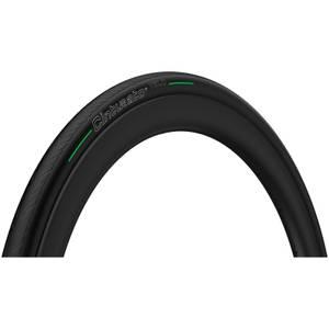 Pirelli Cinturato™ Velo Tubeless Road Tyre