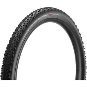 Pirelli Scorpion™ XC RC Lite MTB Tyre