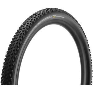 Pirelli Scorpion™ XC M MTB Tyre