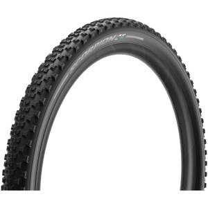 Pirelli Scorpion™ XC R MTB Tyre - Black - 29In x 2.2In