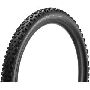 Pirelli Scorpion™ XC S Lite MTB Tyre