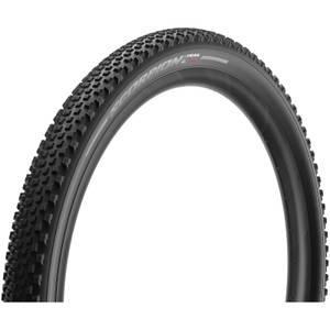 Pirelli Scorpion™ Trail H MTB Tyre