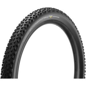 Pirelli Scorpion™ Enduro M MTB Tyre