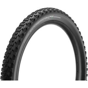 Pirelli Scorpion™ Enduro R MTB Tyre