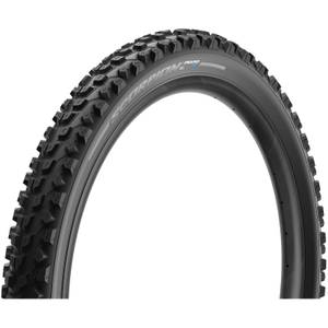 Pirelli Scorpion™ Enduro S MTB Tyre