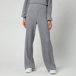 Ted Baker Women's Yadira Trousers - Grey