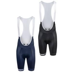 PBK Altitude Bib Shorts