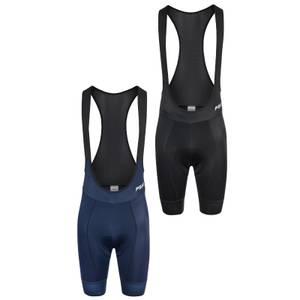 PBK Crux Bib Shorts