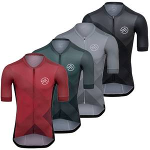 Fifty Four Degree Strato Jersey