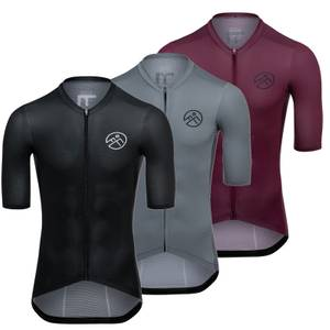 Fifty Four Degree Meso Jersey