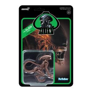 Super7 Alien3 ReAction Figure - Runner