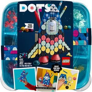 LEGO Dots Pot à crayons (41936)