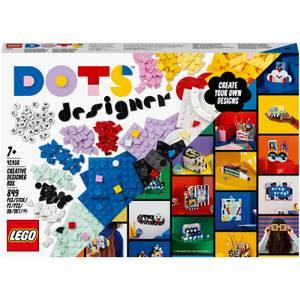 LEGO Dots Creative Designer Box Set (41938)