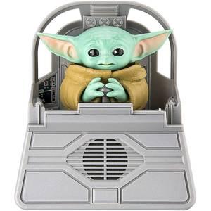 Star Wars The Mandalorian: The Child Bluetooth Speaker