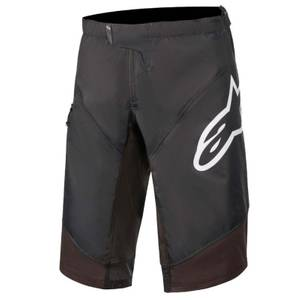 Alpinestars Racer MTB Shorts